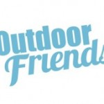 OutdoorFriends