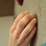 hand wissel