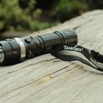 Tank007 TR01 03