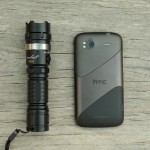 Tank007 TR01 17