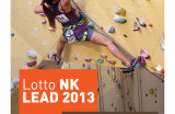 De winnaars van de Lotto NK Lead 2013