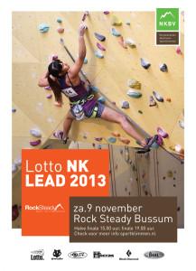 NK_Lead_2013