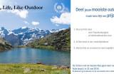 Fotowedstrijd op Facebook!