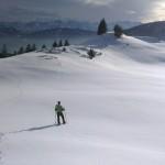sneeuwschoenen 03