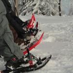 sneeuwschoenen 04