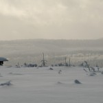 sneeuwschoenen 05