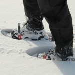 sneeuwschoenen 06