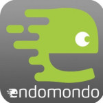 endomondo mtb