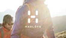 Haglöfs (APP)