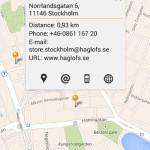 haglofs-app-1