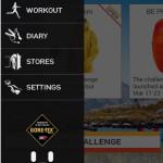 haglofs-app-3