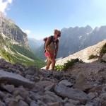 Triglav-Klettersteig02