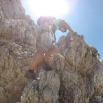 triglav klettersteig
