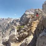 Triglav-Klettersteig05