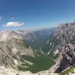 Triglav-Klettersteig06