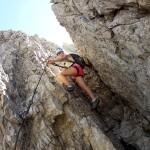 Triglav-Klettersteig07