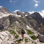 Triglav-Klettersteig08