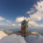 Triglav-Klettersteig09