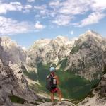 Triglav-Klettersteig12