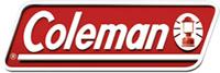 COLEMAN Logo_klein