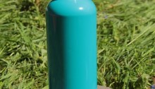 SIGG – The Original. Sinds 1908.