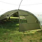 coleman-event-shelter-2