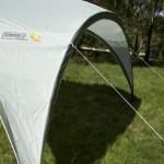 coleman-event-shelter-6