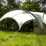 coleman-event-shelter-7
