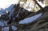 'Val' van Aiguille du Midi