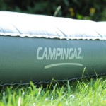 campingaz-single-3
