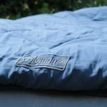 coleman-breckenridge-comfort-7