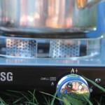 Campingaz 400SG