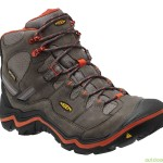 Keen-Durand-Mid-01