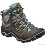 Keen-Durand-Mid-03