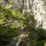 Otscher-Rauer-Kamm-Grand-Canyon-04