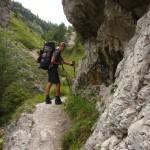 Otscher-Rauer-Kamm-Grand-Canyon-05