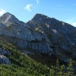 Otscher-Rauer-Kamm-Grand-Canyon-13