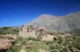 Imiksimik – Boulderen in Marokko