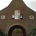 Utrechtse-Heuvelrug-02