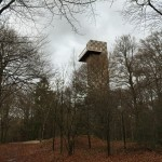 Utrechtse-Heuvelrug-03