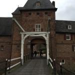Wandelen-rondom-Doorwerth-09