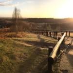 Utrechtse-Heuvelrug-Kwintelooyen-03