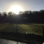 Utrechtse-Heuvelrug-Kwintelooyen-15