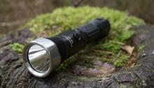 Review Tank007 TC07