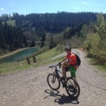 Winterberg-Mountainbike-Route-11-2