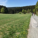 Winterberg-Mountainbike-Route-11-4