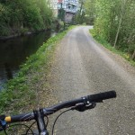 Winterberg-Mountainbike-Route-11-5