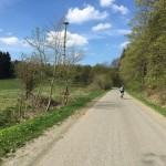 Winterberg-Mountainbike-Route-11-6