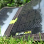 Venture-30-Solar-Kit_Nomad_7-1