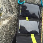 Venture-30-Solar-Kit_Nomad_7-10